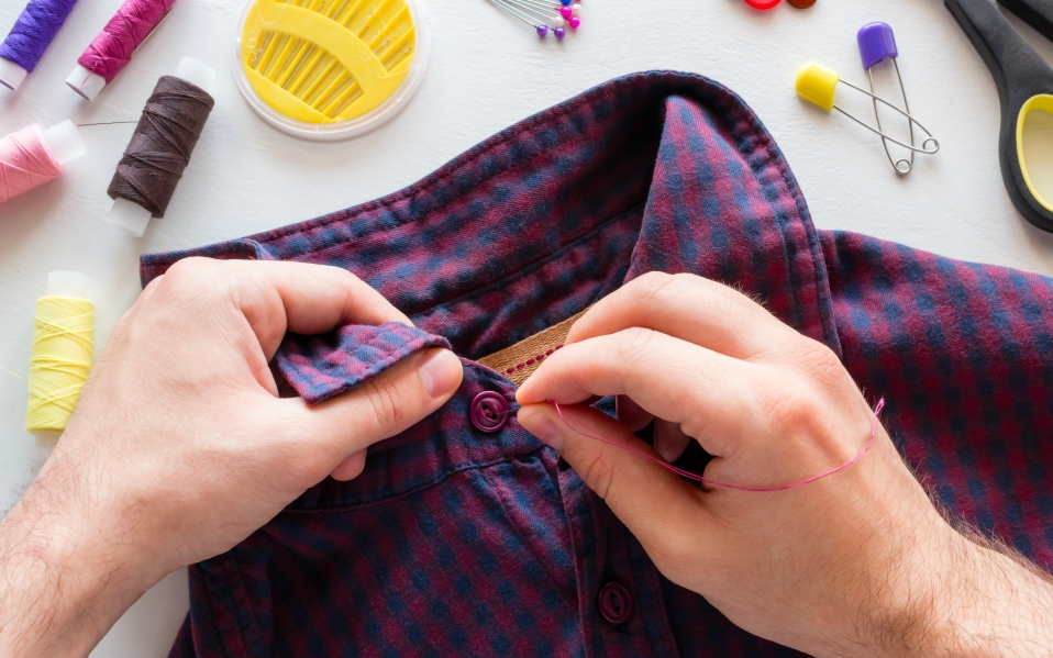 Best Sewing Kits for Beginners Singer