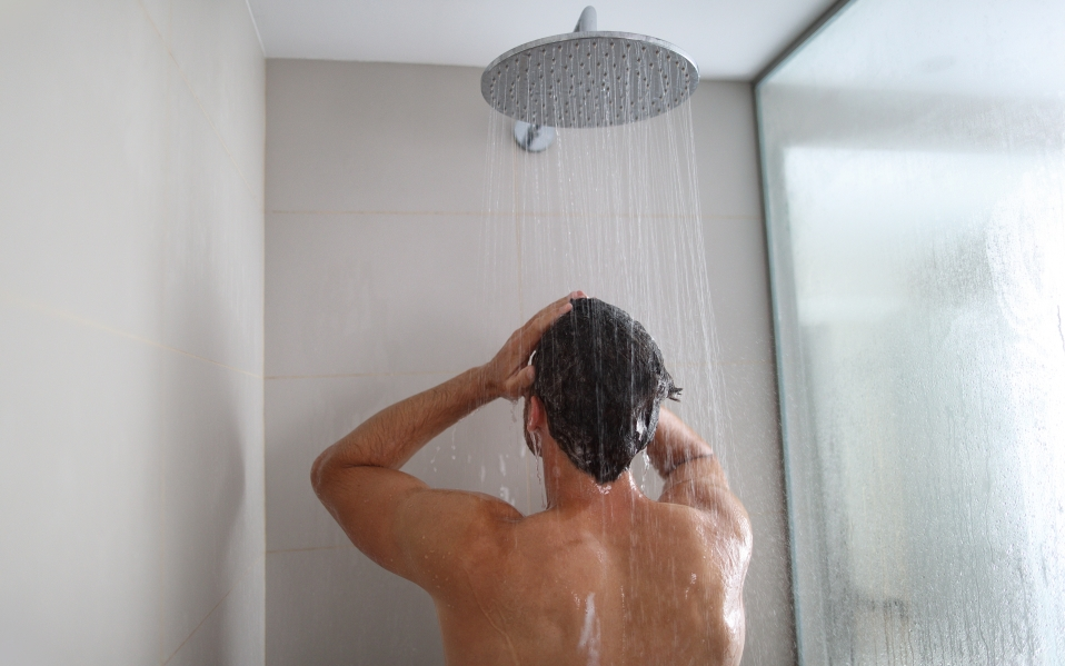 Best Shower Heads