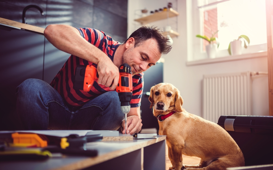 best safety tools home repair