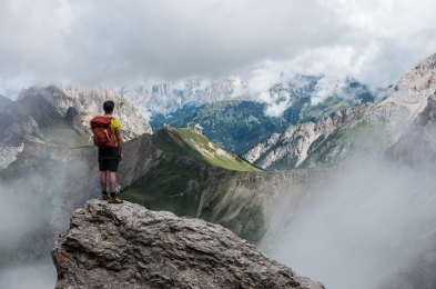 travel books to inspire adventure