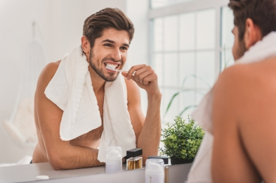 best toothpastes to use