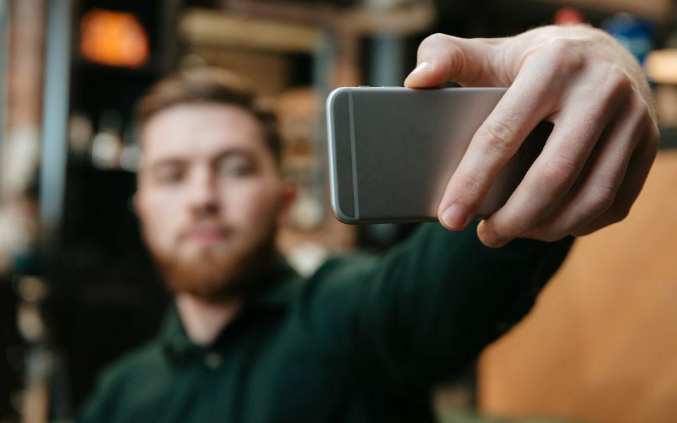 best phone camera accessories