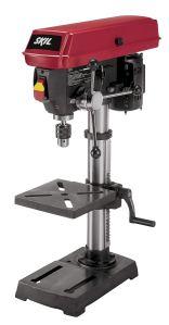 SKIL 10-Inch Drill Press