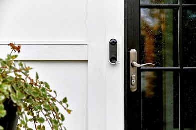 smart-doorbell-featured-image