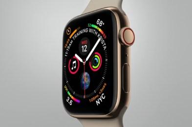 Smiling-Apple-Watch-4-Clear-Case-BGR