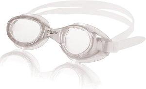 swimming goggles speedo unisex