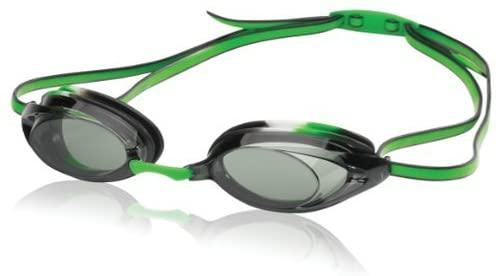 swimming goggles speedo kids