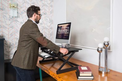 standing-desk-featured-image-2