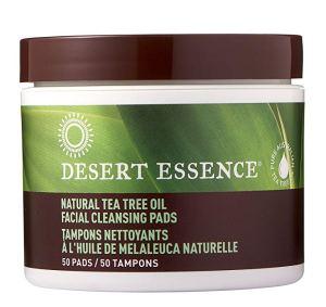 heat rash treatment tea tree oil
