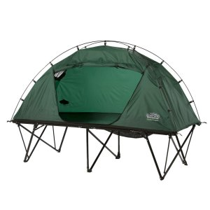 Kamp-Rite Tent Cot Compact Collapsible