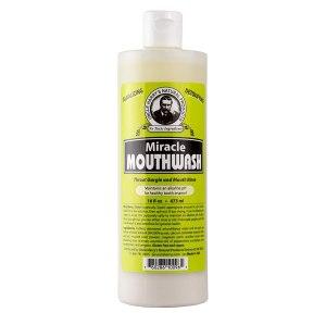 best mouthwash uncle harrys natural