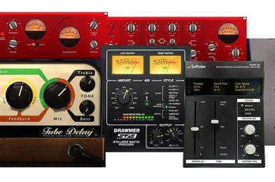 usb-audio-interface