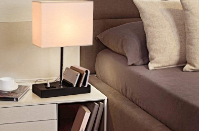 USB-Lamps