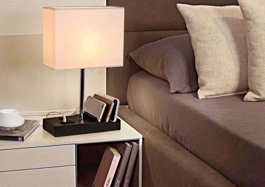 Best USB Lamps