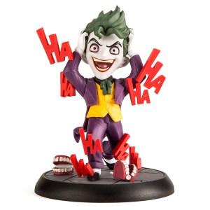 best toys collectibles joker