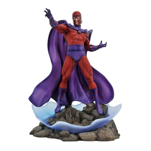 best toys collectibles magneto