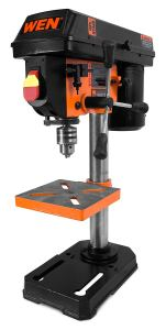 WEN 5-Speed Drill Press