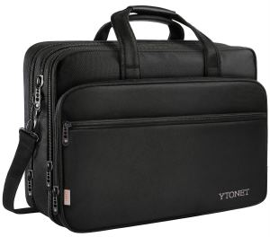 Ytonet 17 inch Laptop Bag