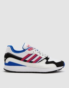 Adidas Sneakers Chunky