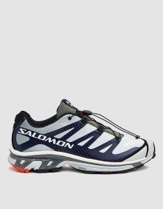 Trail Running Shoes Salomon