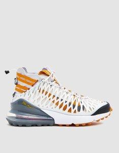 Chunky Sneakers Nike Air Max