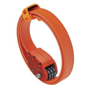 Best Flexible Bike Locks