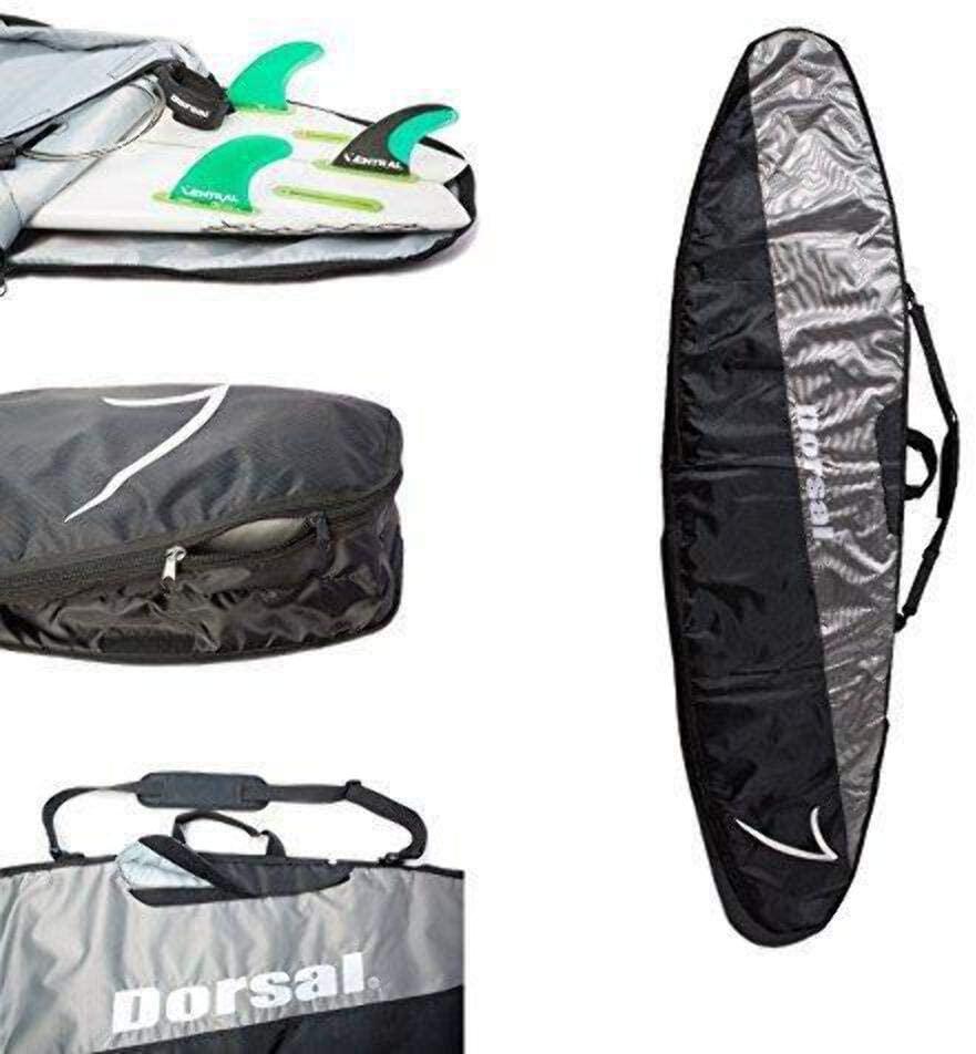 Dorsal Board Bag