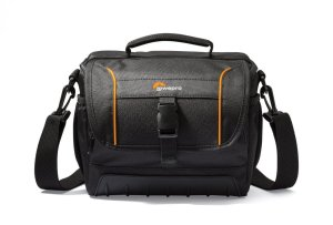 Lowepro Adventura Camera Bag