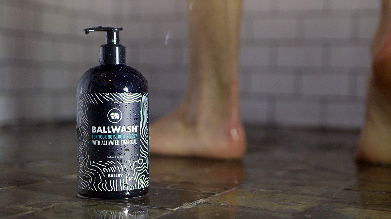Best Intimate Washes For Men Wipes Soap And Spray For Balls Penis Spy