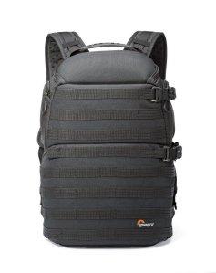 Lowepro ProTactic Camera Backpack