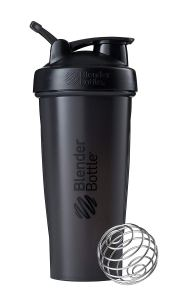 Shaker Bottle BlenderBottle