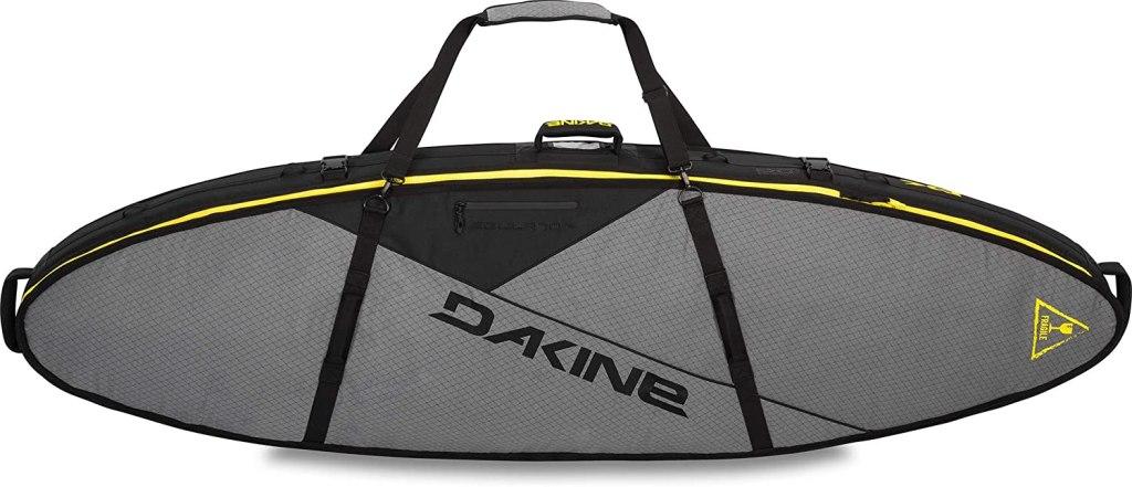 Dakine Regulator Triple Board Travel Bag