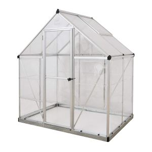 Hobby Greenhouse Palram