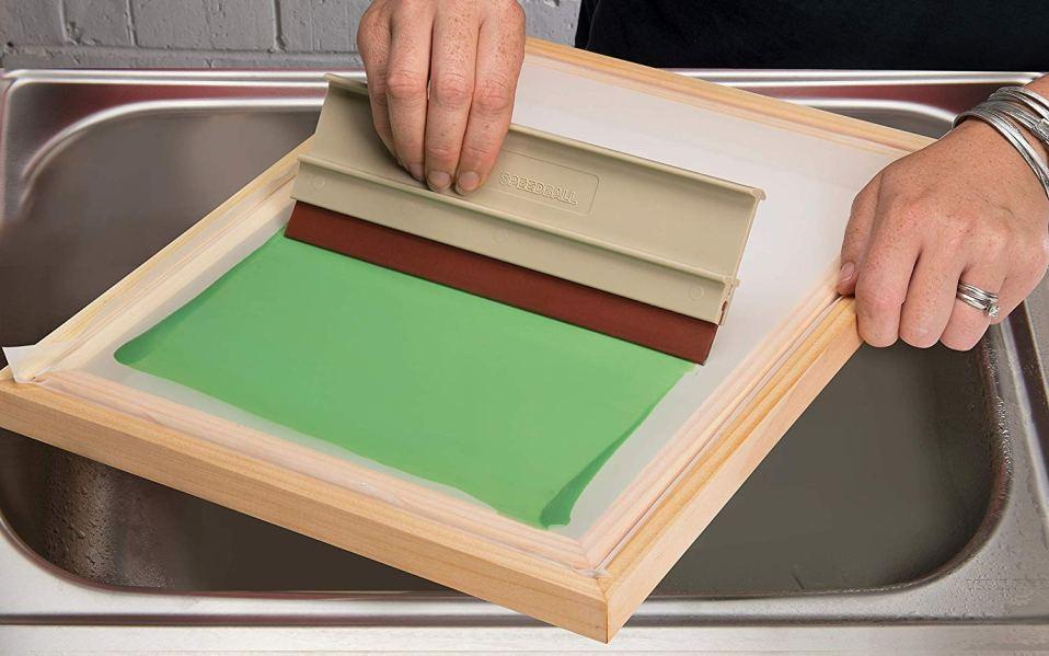 Best Screen Printing Machines for Beginners: