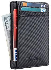 RFID Wallet Buffway