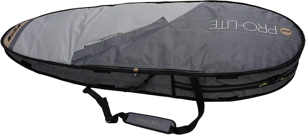 Pro-lite Rhino Travel Bag