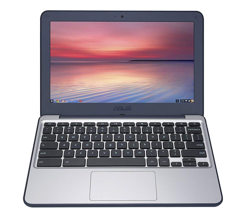 Business Laptop ASUS Chromebook