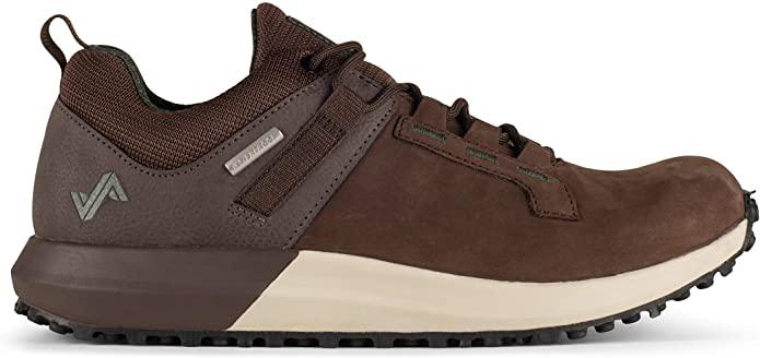 waterproof sneakers