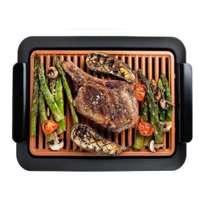 best indoor grills gotham steel
