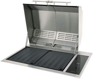 best indoor grills kenyon