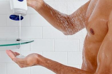 Nivea-Men-Sensitive-Body-Wash-feature-image