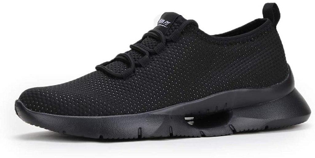 waterproof sneakers urbanfit