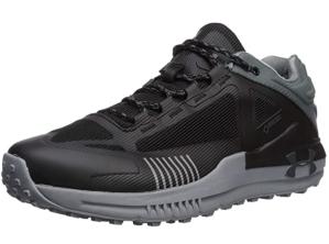 waterproof sneakers under armour