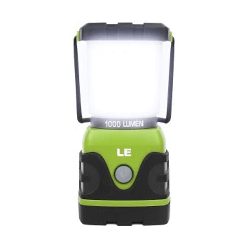 lighting ever camping lantern