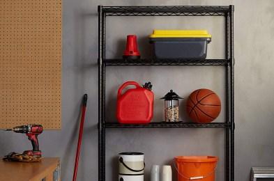 amazonbasics-garage-storage