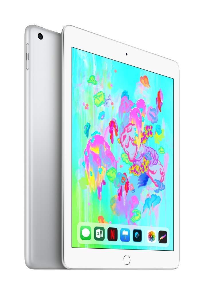 Apple iPad Amazon