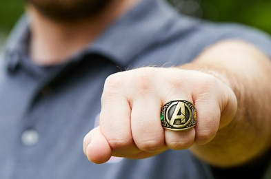 AvengersRing_Featured