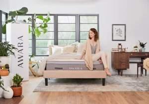 memorial day deals 2020 - Awara mattress