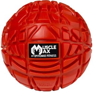 foam roller exercises massage balls muscle max