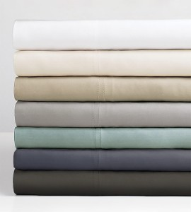 best sheets for bed bamboo cariloha